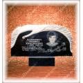 Памятник PK076