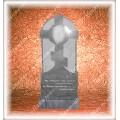 Памятник PM013
