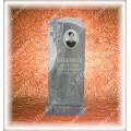 Памятник PM015