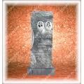 Памятник PM016