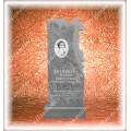 Памятник PM017