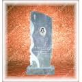 Памятник PM020